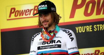 Peter Sagan Divorce