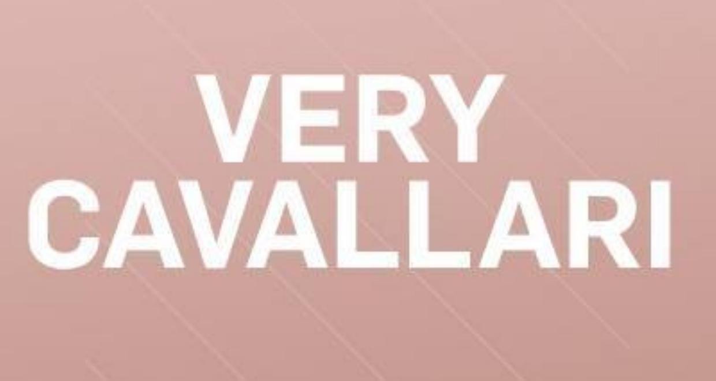 "Reality TV Show Very Cavallari"""
