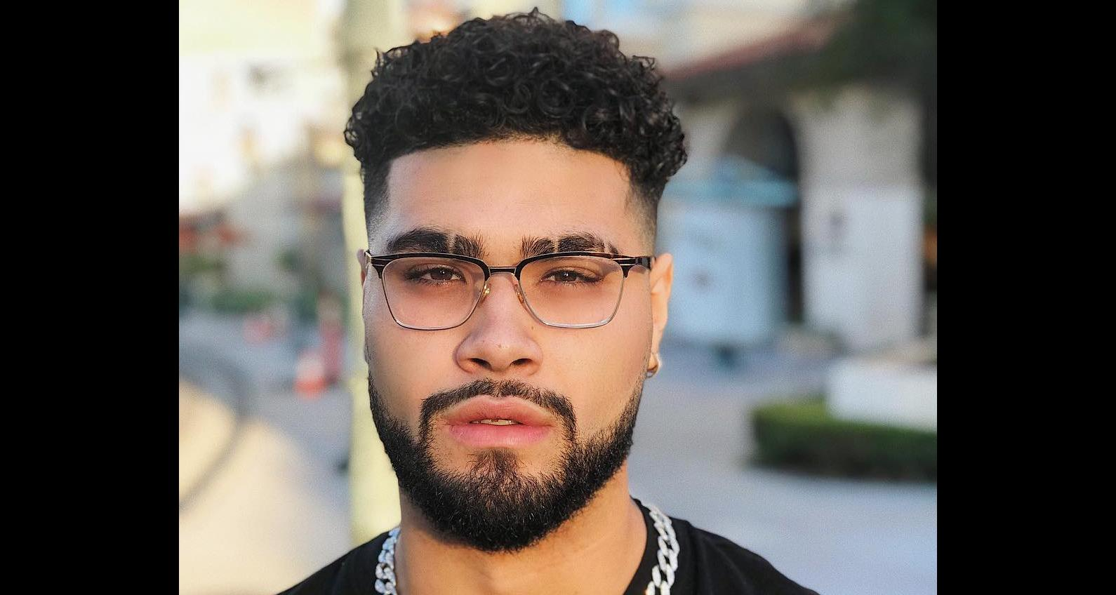 Ronnie Banks