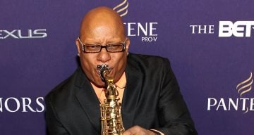 Ski Johnson's Wiki: Facts about the Jazz Saxophonist Who Defrauded Charities
