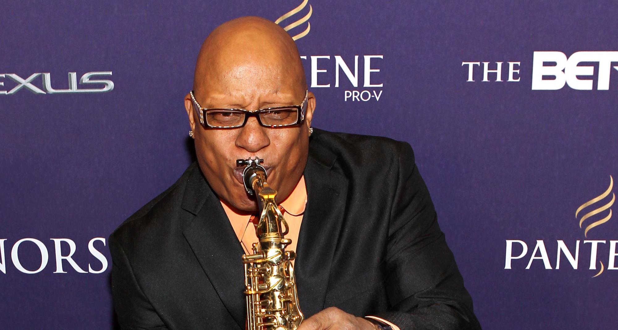 Ski Johnsons Wiki Facts About The Jazz Saxophonist