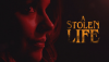 """A Stolen Life:"" The Lifetime Movies' Cast, Plot, & Premiere Date"