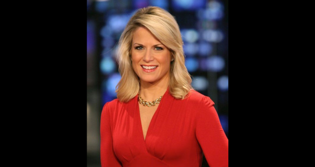 What Happened to Martha MacCallum