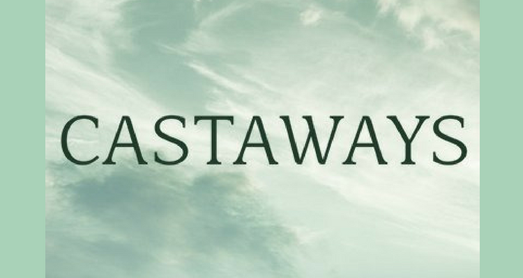 ABC series, Castaways, premieres on 7th August 2018