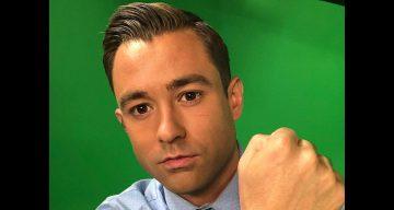 Adam Klotz's Wiki: 6 Facts About the Fox News Anchor