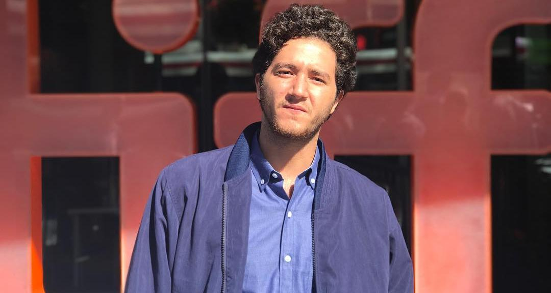 Ahmed Malek's Wiki