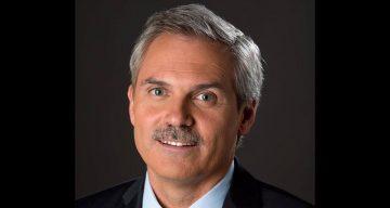 Brett McMurphy's Wiki: Facts about Former ESPN Journalist