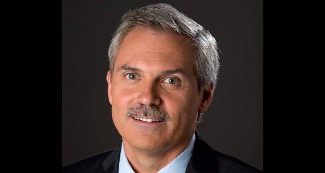 Brett McMurphy Wiki