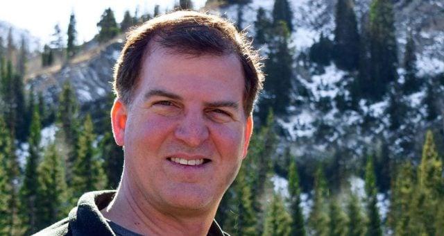 David Pyne's Wiki