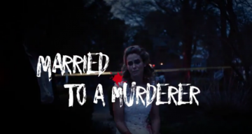 """Married to a Murderer"" on Lifetime Movies: Cast & Plot"