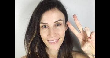 Kelly Henderson's Wiki