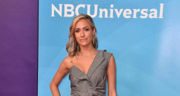 Kristin Cavallari's Net Worth