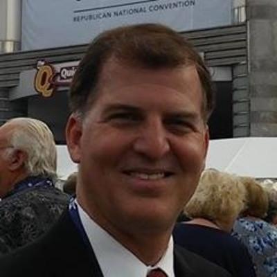 Utah Director