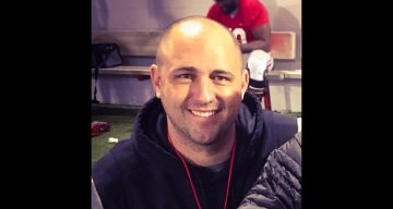 Zach Smith's Wiki: Facts about Ohio Football Team's Former ...