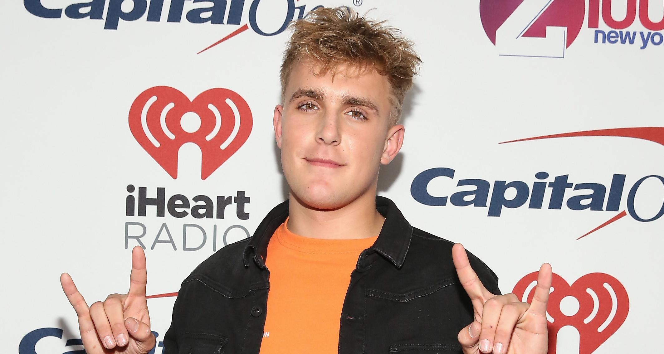 Jake Paul Controversies: Brief Timeline of His Screw-Ups