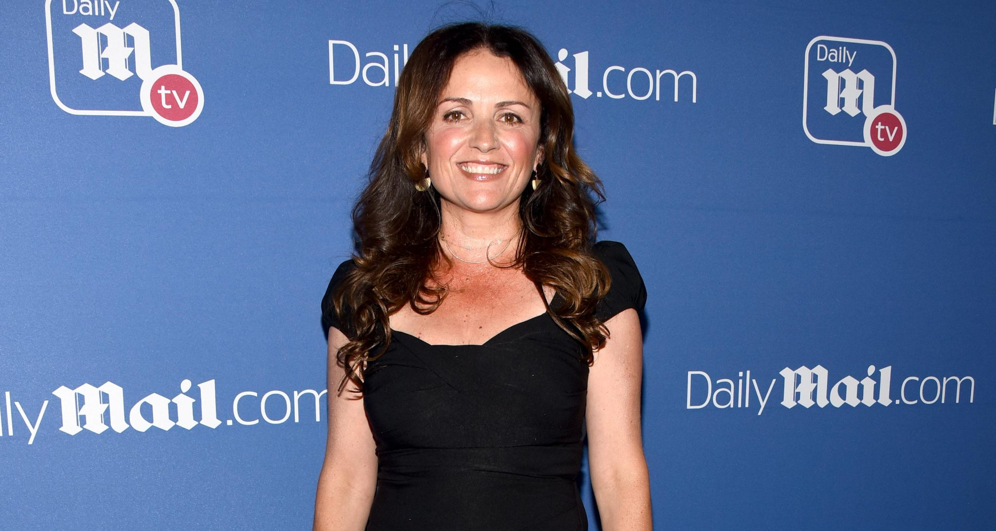 Jenni Pulos of 'Flipping Out' attends the DailyMail.com & DailyMailTV Summer Party at Tom Tom