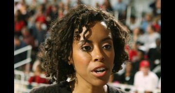 Melissa Knowles' Wiki