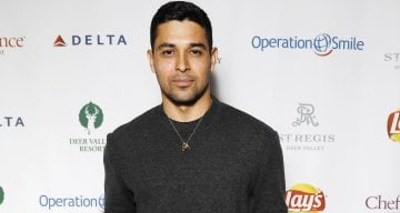 Wilmer Valderrama Net Worth 2018