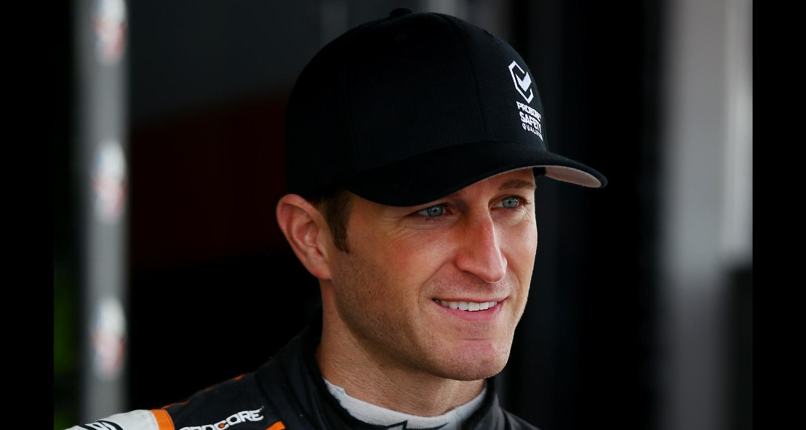 Facts about Kasey Kahne's Girlfriend