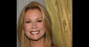 Kathie Gifford