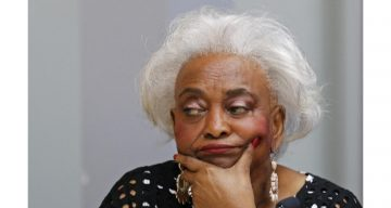 Who Is Brenda Snipes? The Florida County Election Supervisor Has a History of Ballot Discrepancies