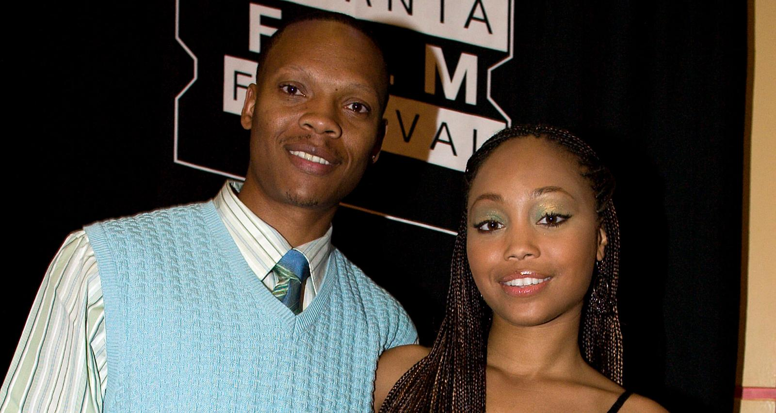 Shamari DeVoe's net worth