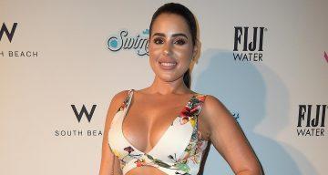 Stephanie Acevedo Wiki