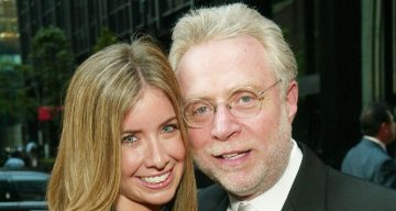 Ilana Blitzer Wiki: Here's Everything You Need to Know about Wolf Blitzer's Daughter!