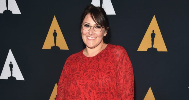 Jeff Scult Wiki: 3 Facts about Ricki Lake's Boyfriend