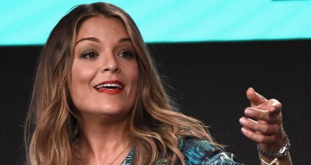 Sabrina Soto Wiki