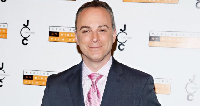 Scott Stanford Leaves WPIX
