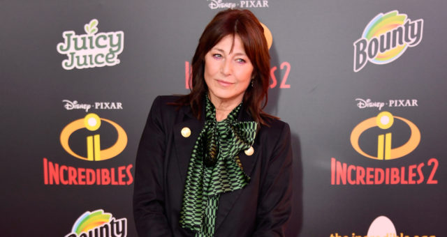 Catherine Keener Turns 60! Where Is She Now?