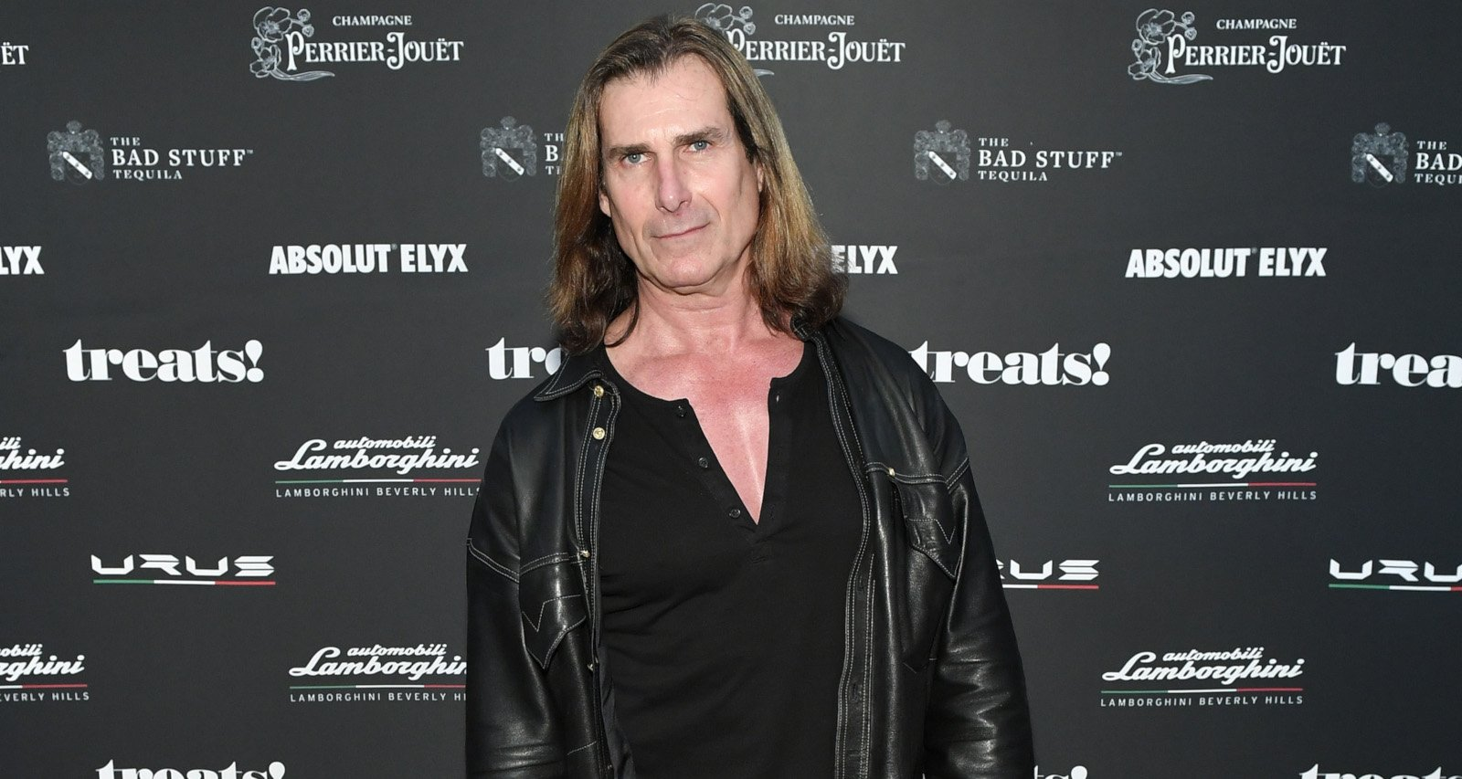Fabio Lanzoni Turns 60! Where Is He Now?