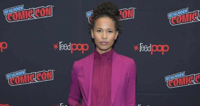 "Fola-Evans-Akingbola-Wiki-Facts-About-the-Star-on-Freeform's-""Siren"""