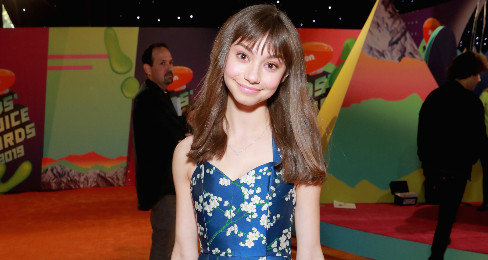 Lauren Lindsey Donzis Wiki, Parents, No Good Nick, Liv and Maddie, Facts To Know