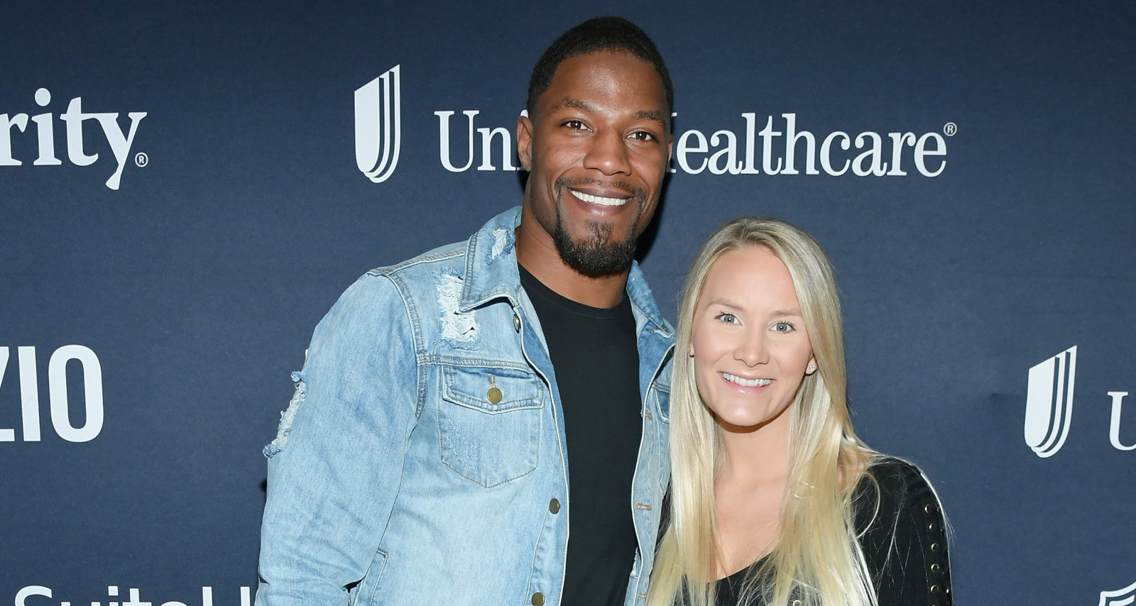 Meghan Brock Wiki NFL's David Johnson Wife