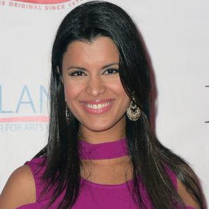 Roxanne Vargas Wiki: NBC 6 News Anchor, Birthday, Husband