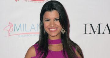 Roxanne Vargas Wiki: NBC 6 News Anchor, Birthday, Husband, Children