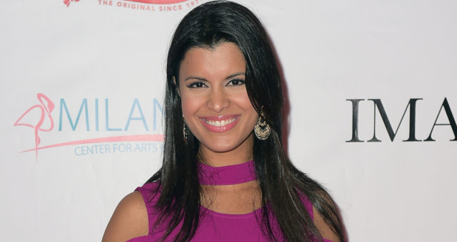 Roxanne Vargas Wiki: NBC 6 News Anchor, Birthday, Husband, Children
