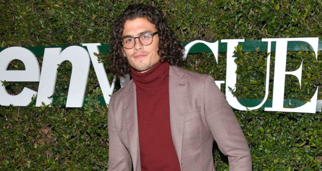 "Tommy Martinez Wiki: Meet Gael Martinez from ""Good Trouble"""