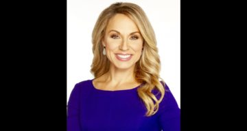 Dr. Nicole Saphier Wiki, Fox News Medical Contributor, Bio, Family Facts To Know