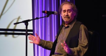 Earl Thomas Conley Family, Was He Related to John Conlee?