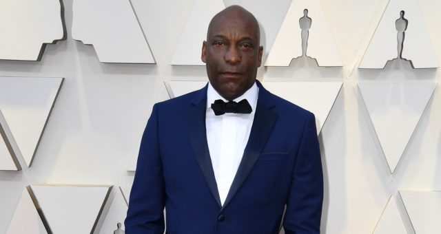 John Singleton Net Worth and the Family Feud Over his Estate