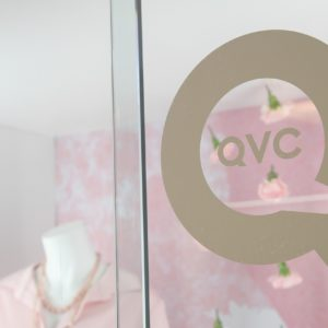 Why Is Jill Bauer Leaving QVC?