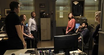 """iZombie"" Season 5 Episode 2 Recap, ""Dead Lift"", Recap"