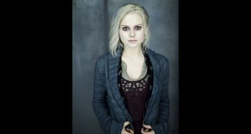 """""""iZombie"""" Season 5 Episode 4 Recap: Who Is The Mysterious New Group in Seattle?"""