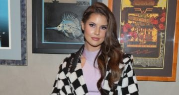 Amanda Cerny Wiki, Playboy Model, Youtube, Nick Bateman, Age