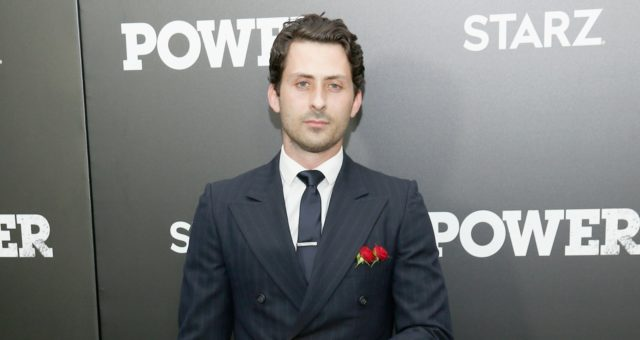 "Andy Bean Wiki, Age, Education, Early Life, Partner, ""Swamp Thing"""