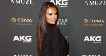 Facts About Jordan Poyer's Wife, Rachel Bush Wiki, Age, Cheating, Family, Education