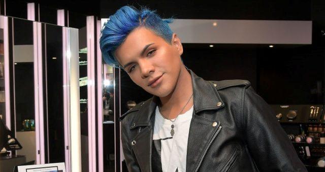 Gabriel Zamora Wiki: Facts about the Beauty Vlogger on #TeamJamesCharles
